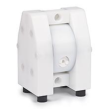 Dellmeco полимерни мембранни помпи