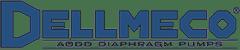 Мембранни Помпи logo