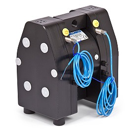 ATEX-Plastic-pump-with-BC-option-web269