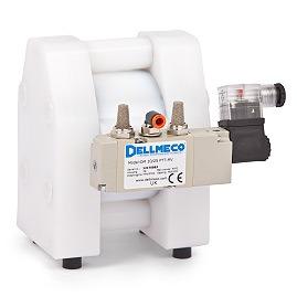 Plastic-pump-with-MV-option-web269