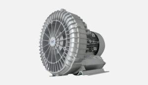 Въздуходувки MIT