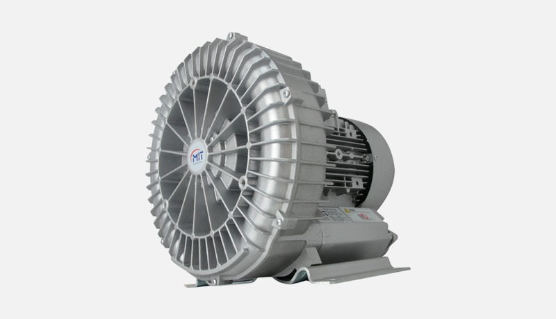 вакуумни вентилатори MIT