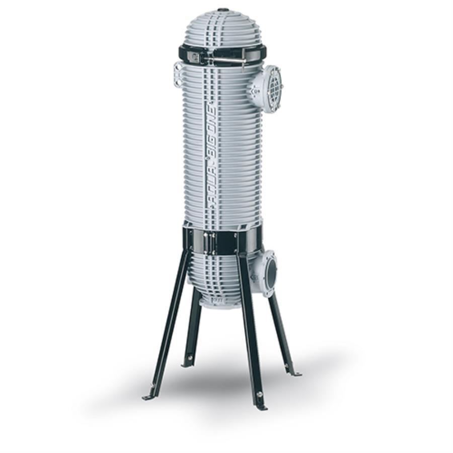 """Индустриални филтри за вода AQUA BIg One 23"""""""