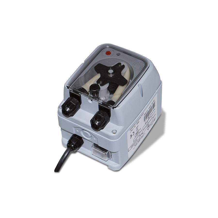 Перисталтични дозиращи помпи Aqua TEC-R